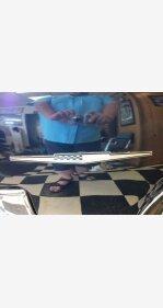 1964 Pontiac Bonneville for sale 101342271