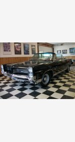 1964 Pontiac Bonneville for sale 101342271