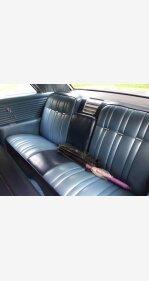 1964 Pontiac Bonneville for sale 101387157