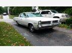1964 Pontiac Bonneville for sale 101535702