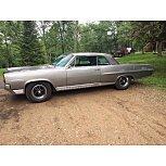 1964 Pontiac Bonneville for sale 101584117