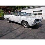 1964 Pontiac Bonneville for sale 101584139