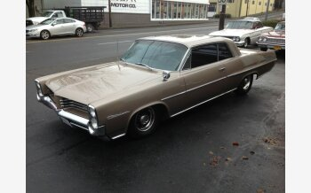 1964 Pontiac Catalina for sale 101078833