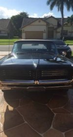 1964 Pontiac Catalina for sale 100891828
