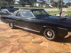 1964 Pontiac Catalina for sale 100891828
