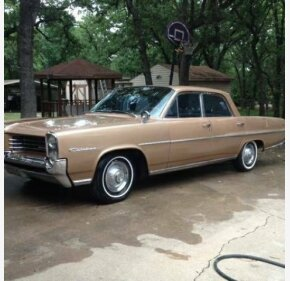 1964 Pontiac Catalina for sale 100956245