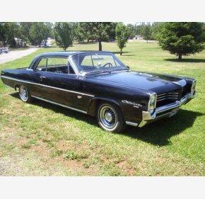 1964 Pontiac Catalina for sale 100989950