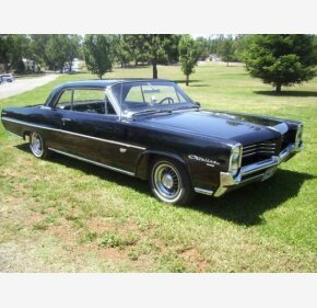 1964 Pontiac Catalina for sale 100999452