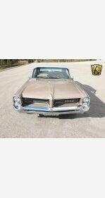 1964 Pontiac Catalina for sale 101049615