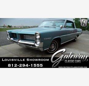 1964 Pontiac Catalina for sale 101139503