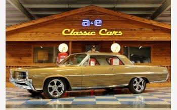 1964 Pontiac Catalina for sale 101205485