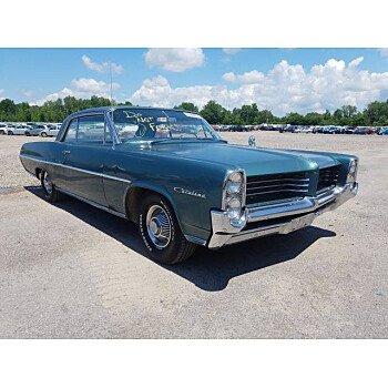 1964 Pontiac Catalina for sale 101345566