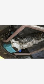 1964 Pontiac Catalina for sale 101356157