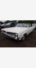 1964 Pontiac Catalina for sale 101377696