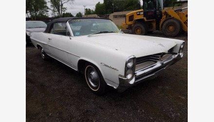 1964 Pontiac Catalina for sale 101380414