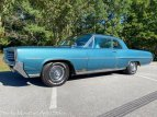 1964 Pontiac Catalina for sale 101386175