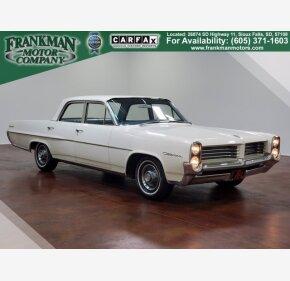 1964 Pontiac Catalina for sale 101386769