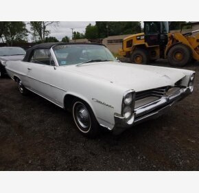 1964 Pontiac Catalina for sale 101388133