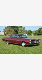1964 Pontiac Catalina for sale 101394470