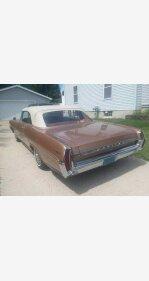 1964 Pontiac Catalina for sale 101394924