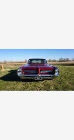1964 Pontiac Catalina for sale 101401575