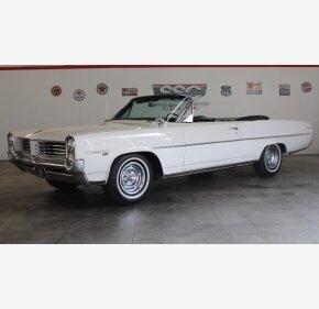 1964 Pontiac Catalina for sale 101404009