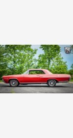 1964 Pontiac Catalina for sale 101414391