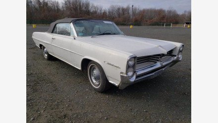 1964 Pontiac Catalina for sale 101414854