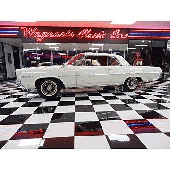 1964 Pontiac Catalina for sale 101432120