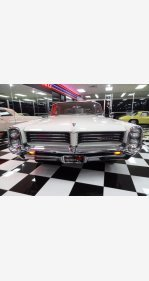 1964 Pontiac Catalina for sale 101432120