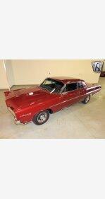 1964 Pontiac Catalina for sale 101438474