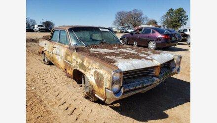 1964 Pontiac Catalina for sale 101467425