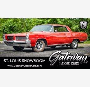 1964 Pontiac Catalina for sale 101484763
