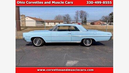 1964 Pontiac Catalina for sale 101492915