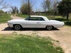 1964 Pontiac Catalina Coupe for sale 101530388