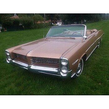 1964 Pontiac Catalina for sale 101533792