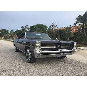 1964 Pontiac Catalina for sale 101583847