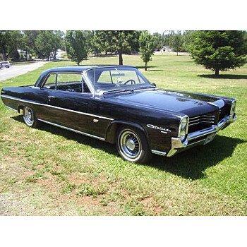 1964 Pontiac Catalina for sale 101583887