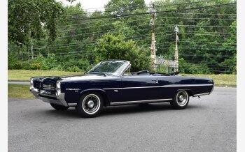 1964 Pontiac Catalina for sale 101565072