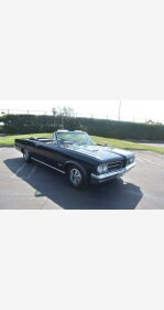 1964 Pontiac GTO for sale 101389588