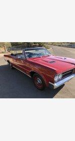 1964 Pontiac GTO for sale 100880120