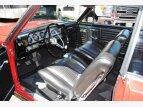 1964 Pontiac GTO for sale 100881971