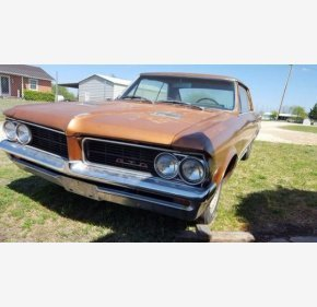 1964 Pontiac GTO for sale 100926537