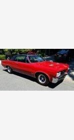 1964 Pontiac GTO for sale 100956241