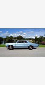 1964 Pontiac GTO for sale 101050399
