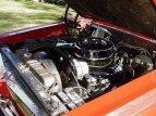 1964 Pontiac GTO for sale 101057518
