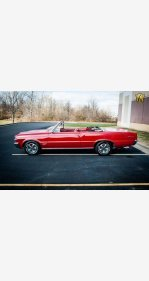 1964 Pontiac GTO for sale 101061203
