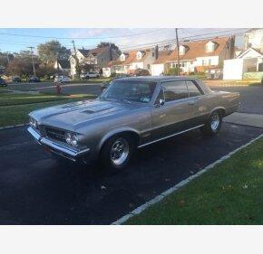 1964 Pontiac GTO for sale 101064103