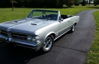 1964 Pontiac GTO for sale 101076669