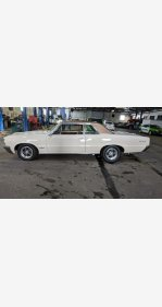 1964 Pontiac GTO for sale 101094896